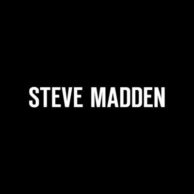 steve madden-coupon-code