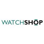 watchsop-coupon-code